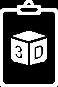 infographie-3d-becm-maitrise-d-oeuvre
