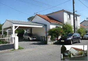 1-extension-renovation-becm-maitre-oeuvre-montaigu-clisson