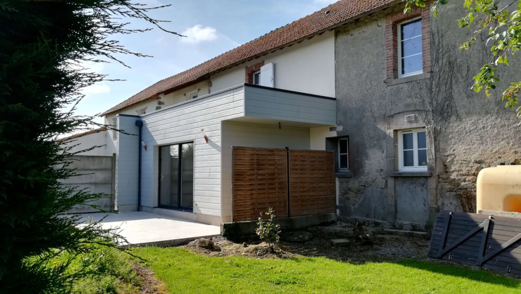 2-Extension-renovation-becm-maitrise-oeuvre